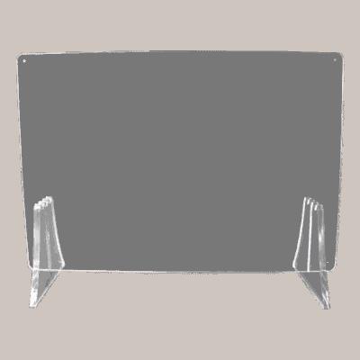 端材工房 卓上仕切りいの足 富士山版 2個セット