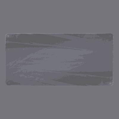 端材工房 卓上仕切りの板 横置き・横・縦吊り兼用 152x60cm 透明