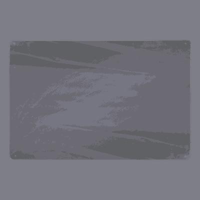 端材工房 卓上仕切りの板 横・縦置き・吊り兼用 88x60cm 透明