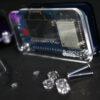 obniz Board 専用 保護ケース 組み立て式