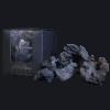 高濾過溶岩B純黒
