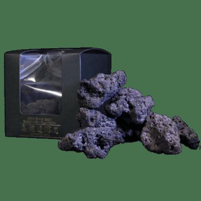 高濾過溶岩B黒系